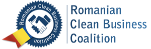 Romanian Clean Business Coalition