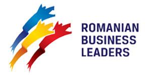 rbls-logo